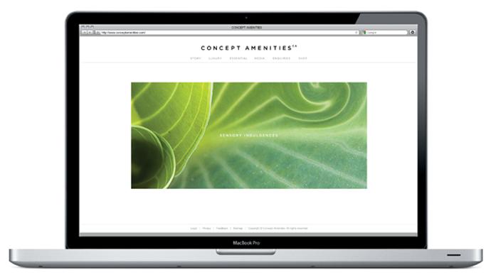 Concept-Amenities-Web 2