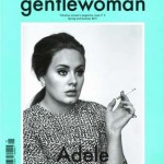 adele_the_gentlewoman