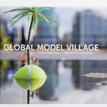global-model-village-3-thumb-690x417-resized
