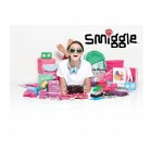 Smiggle Blog intro