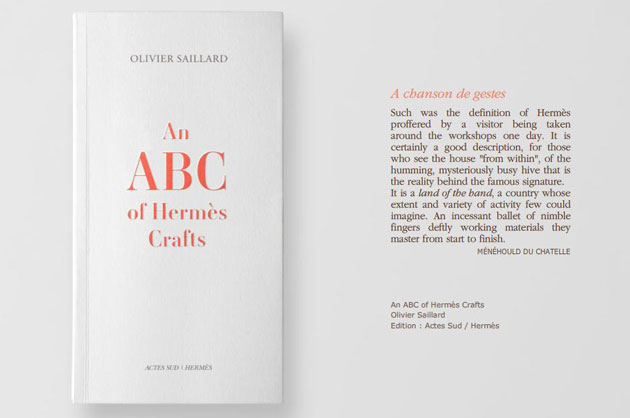 An-ABC-of-Hermes-Crafts-header