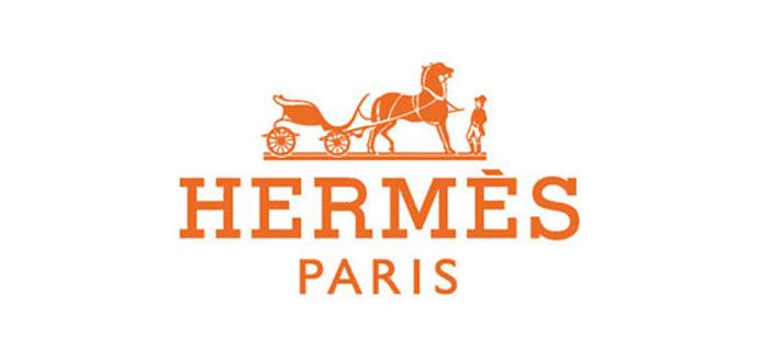 hermes-logo-690
