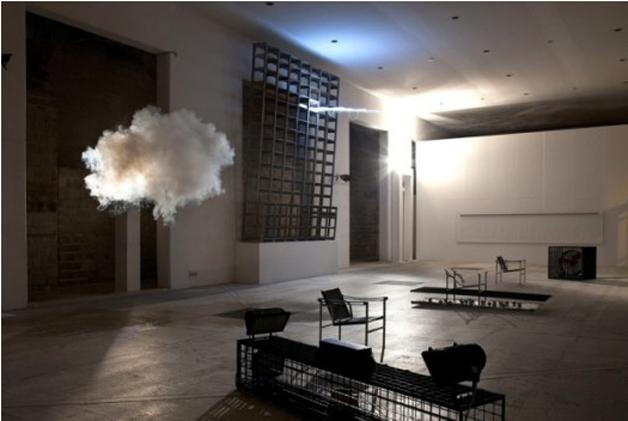 berndnaut-cloud-studio