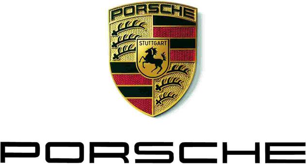 porsche_header