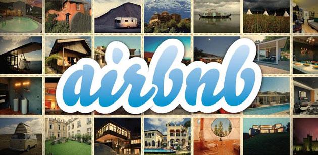 Airbnb-header