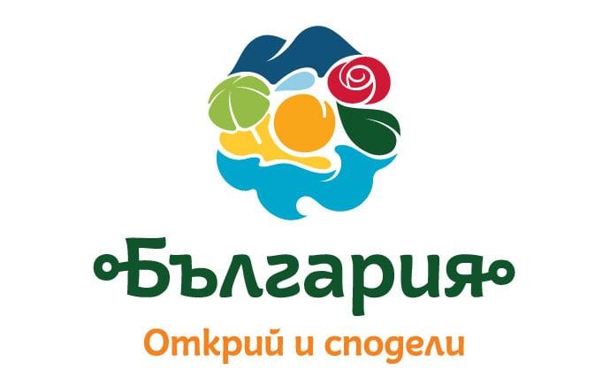 Blugaria-tourism-brand-1