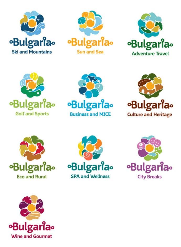 Bulgaria-tourism-brand-2
