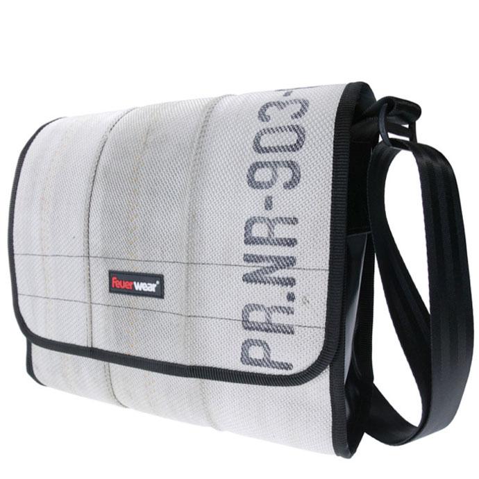 PR-bag