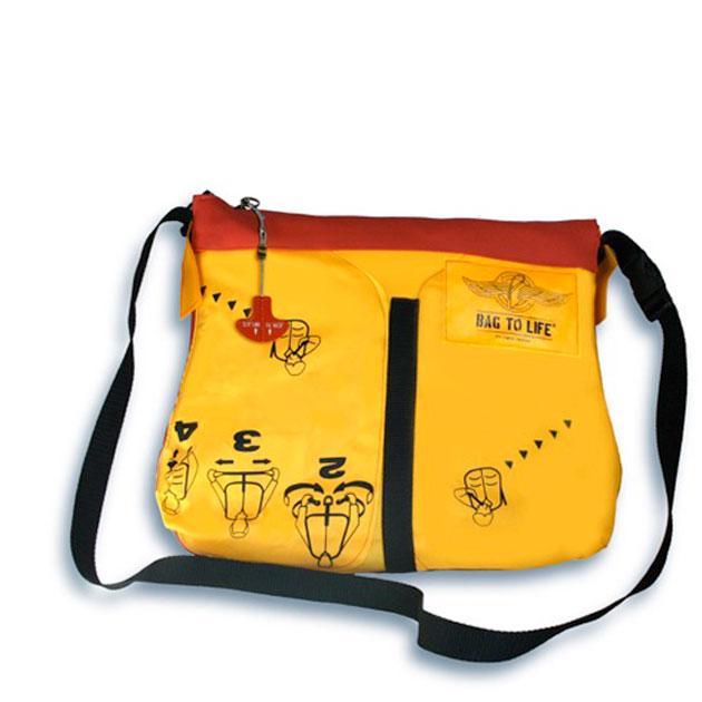 bag-to-life