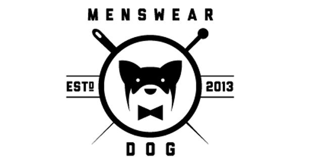 menswaredog