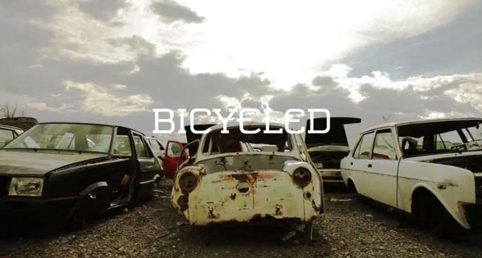 Bicyled1