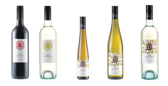 Delatite-new-wine-labels