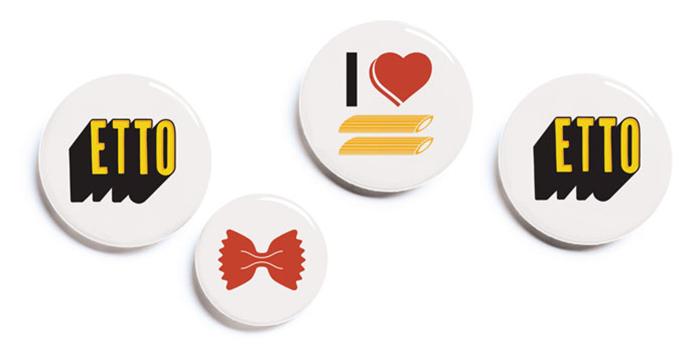 ETTO-badges