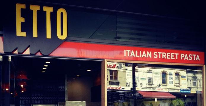 Etto-Retail-Shop-Front