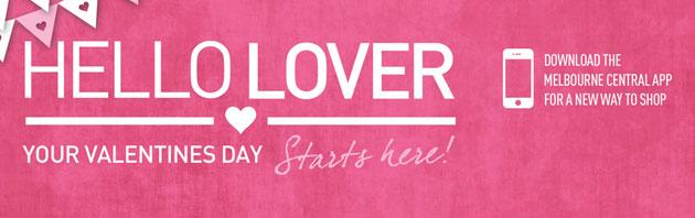 MC-Valentines-Day-header