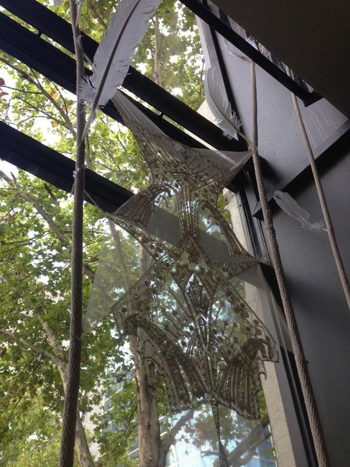 Ombra-window-resized