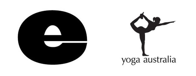 Egg and Spoon and Yoga Australia