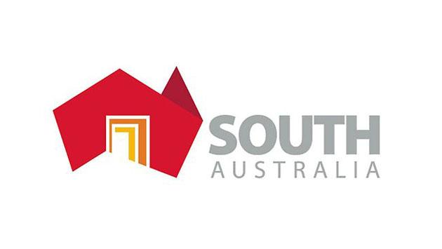 sa-brand-logo