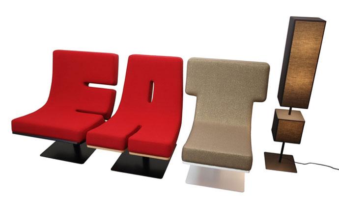 eat, branding agency