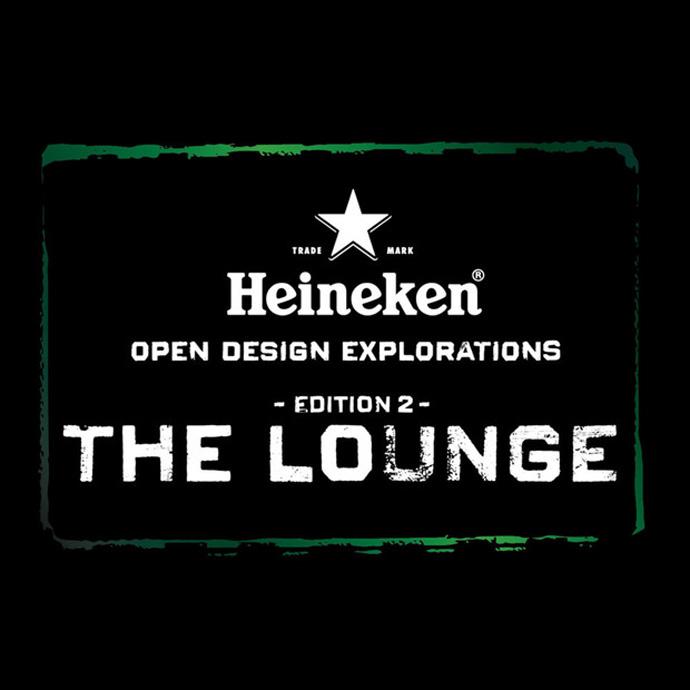 full_width_heineken-ODE-2-launch-th1