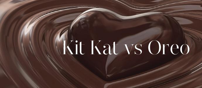 kitkat-oreo_cover-image