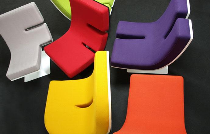 letters, brand identity designers