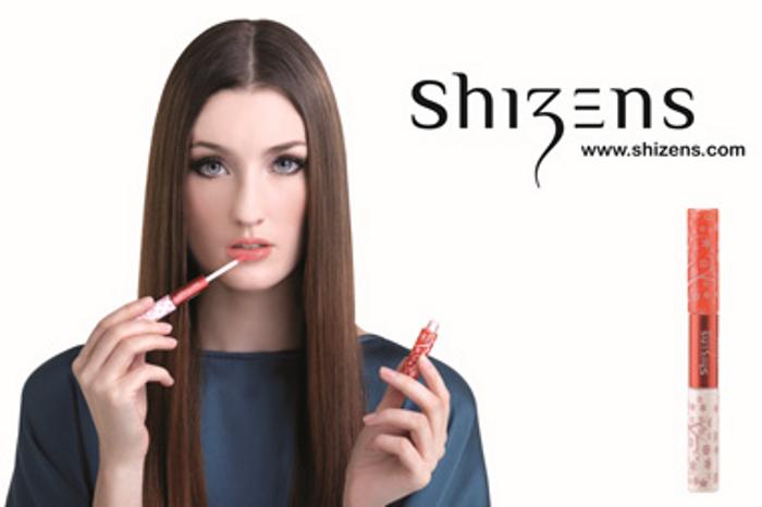 shizens