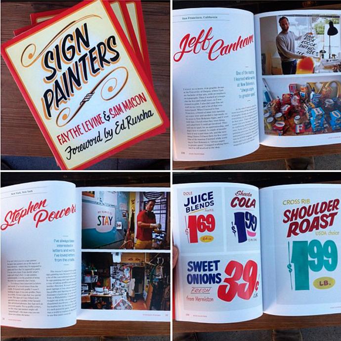 signpainters-book