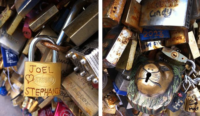 paris-lock-ritual-love-03