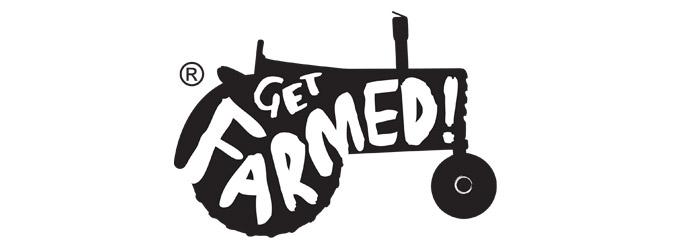 Get-Farmed-Logo