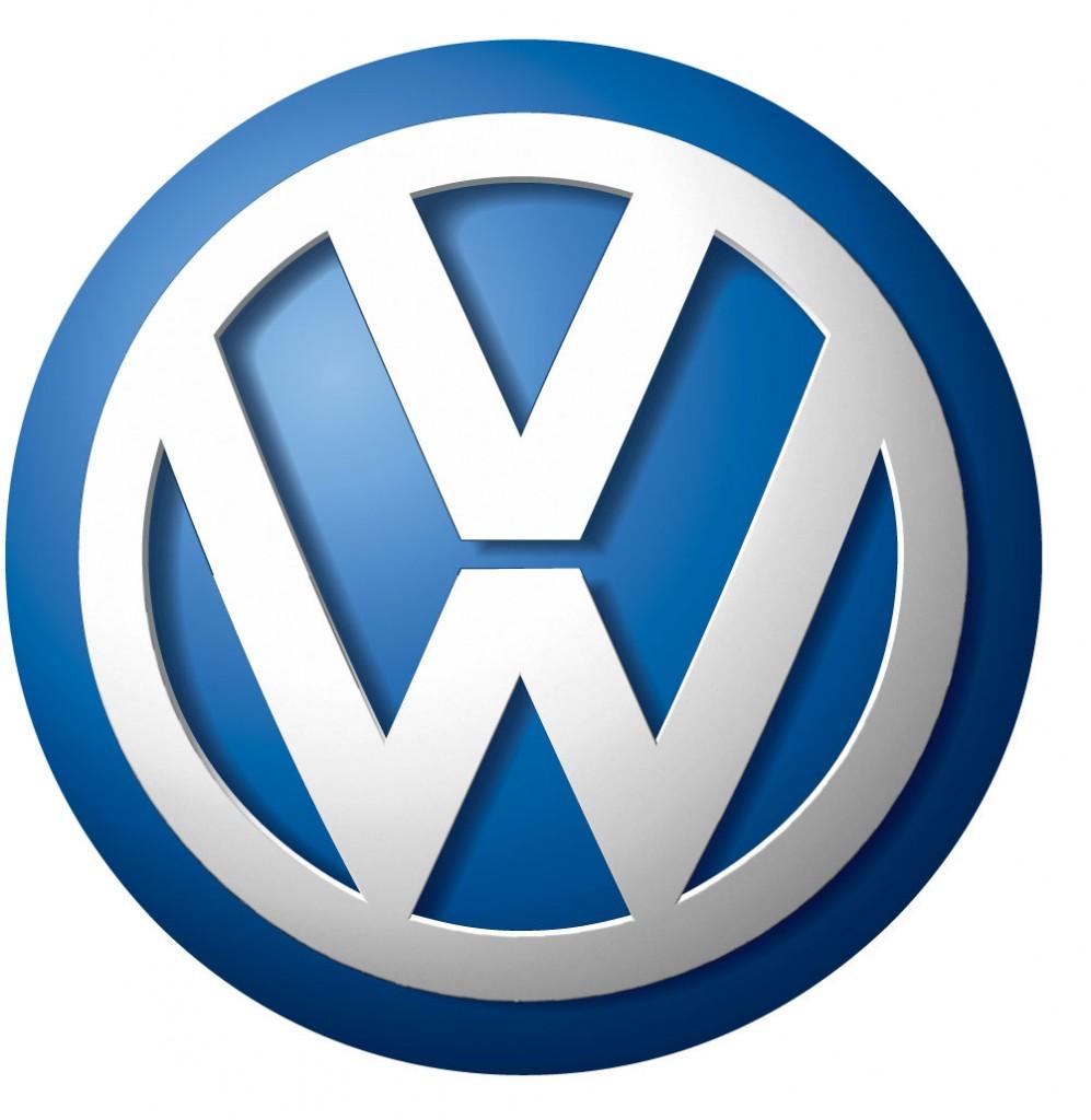 VW Brand