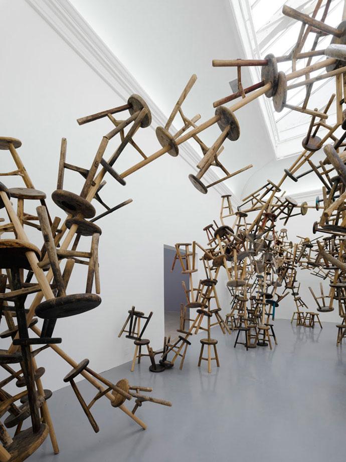 ai-weiwei-german-pavilion-venice-art-biennale-designboom-b
