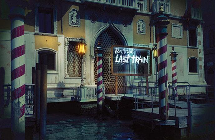 venice-art-biennale-ron-arad-last-train-designboom-01