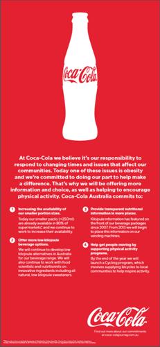 Coca cola obesity ad_small