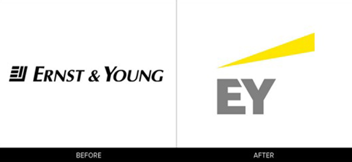 EY-new-logo