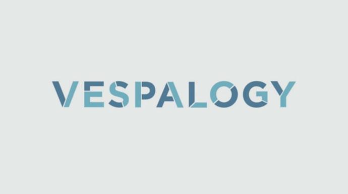 Vespalogy1