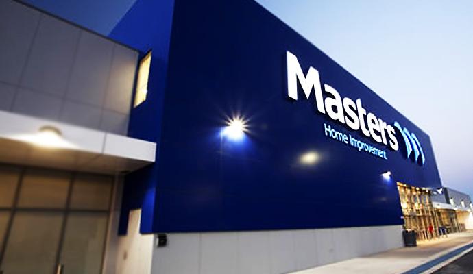 masters_Image