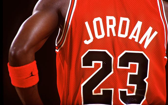 michael-jordan-chicago-bulls