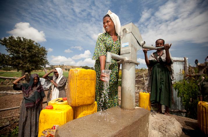 Charity-water1