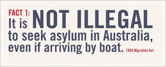 asylum-seeker-fact1