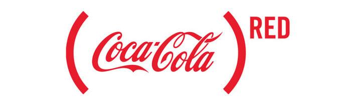 charity brand identity