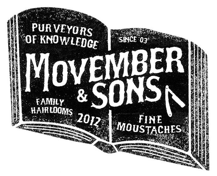 Movember3