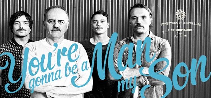 Movember4