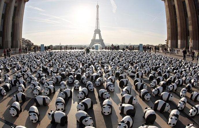WWF_Panda_Paris