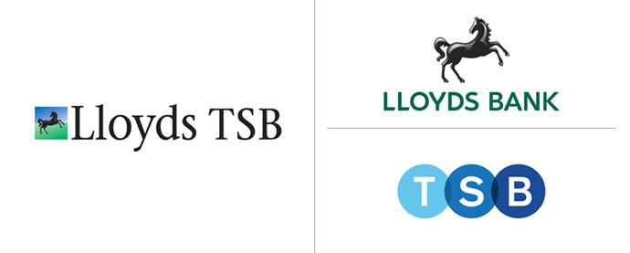 lloyds-tsb-branding
