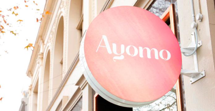 Ayomo-brand-Signage-Design2