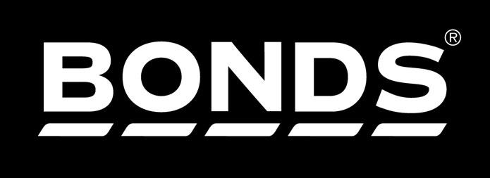 retail brand identity design agency