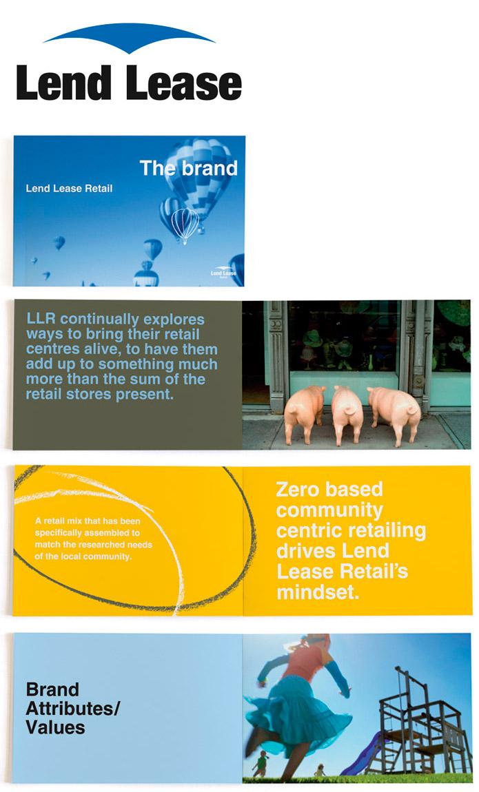Lend-Lease-Brand-Book2