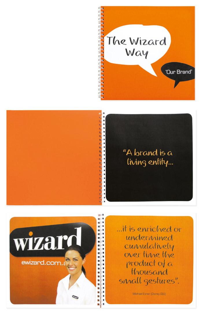 Wizard-Brand-Book