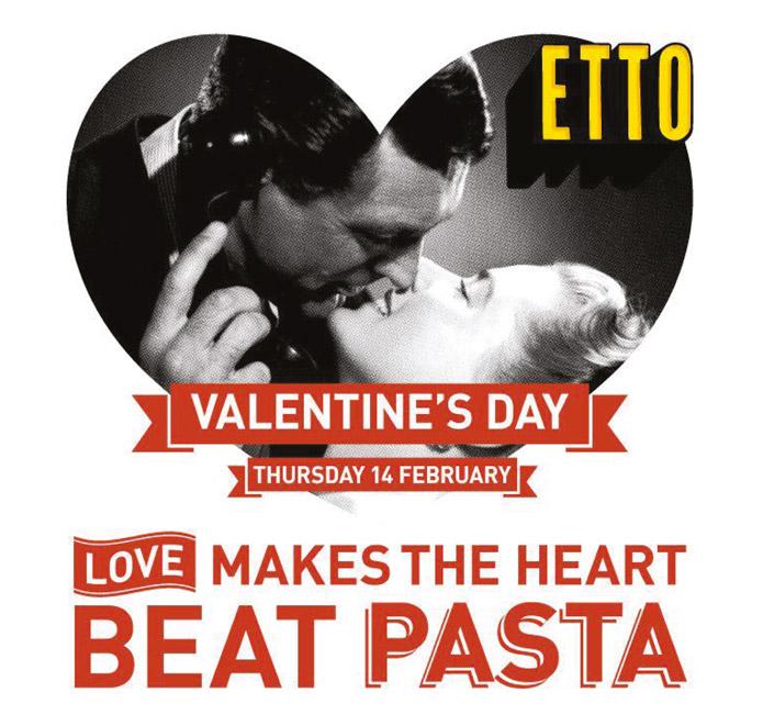 Etto2